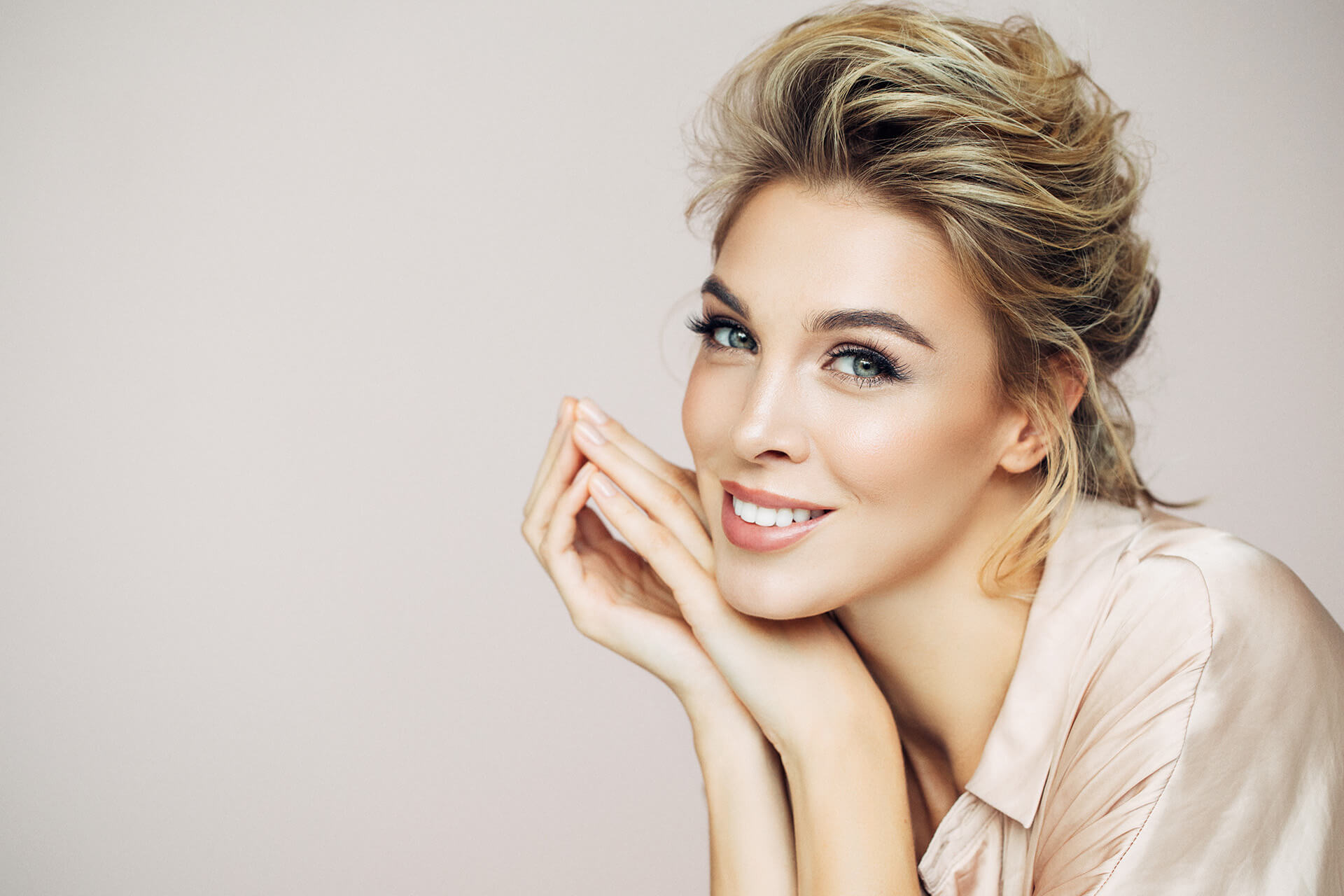 sophisticated lady botox london
